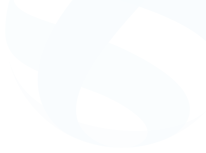 sys-pro Logo